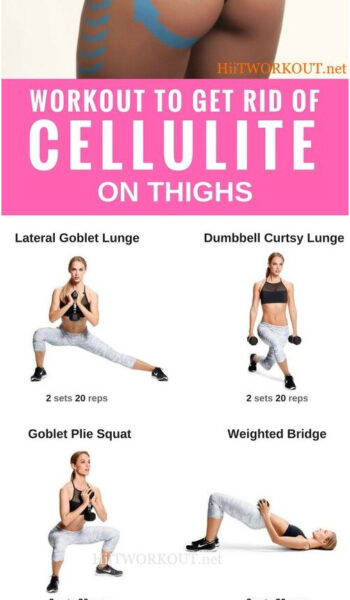 These are the BEST Butt workouts at home!! Glad to have found these amazing butt...